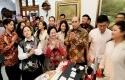 Megawati-Soekarnoputri.jpg