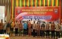 Melayu-Bersaudare3.jpg