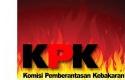 Meme-Asap-Kabut-Riau.jpg