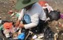 Memilah-Sampah-Plastik.jpg