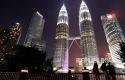 Menara-Petronas-Malaysia.jpg