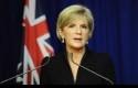Menlu-Australia-Julie-Bishop.jpg