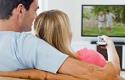 Menonton-TV.jpg