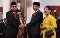 Menpan-RB-Syafruddin-dan-Jokowi.jpg