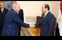 Menteri-Hukum-Mesir.jpg