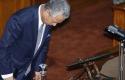 Menteri-Jepang-Akira-Amari.jpg