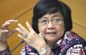 Menteri-LHK-Siti-Nurbaya.jpg