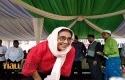 Menteri-Susi-di-Riau.jpg