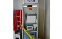 Mesin-ATM-Bank-Riau-Kepri2.jpg