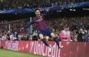 Messi-Cetak-Gol.jpg