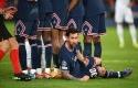 Messi-PSG3.jpg