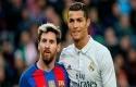 Messi-dan-Ronaldo2.jpg