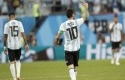 Messi-lolos.jpg
