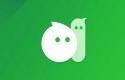 MiChat.jpg