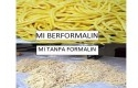 Mie-Formalin.jpg