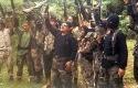 Milisi-Bersenjata-Abu-Sayyaf.jpg