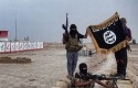 Militan-ISIS.jpg