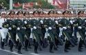 Militer-China.jpg