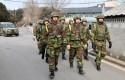 Militer-Korea-Selatan.jpg
