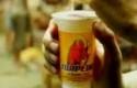 Minuman-berenergi-merk-Torpedo.jpg