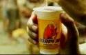 Minuman-kemasan-ilustrasi.jpg