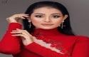 Miss-Myanmar-Swe-Zin-Htet.jpg