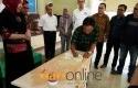 MoU-Jurusan-Komunikasi-Unri-RiauOnline.jpg