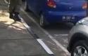 Mobil-Diduga-Aksi-Mobil-Goyang-Siang-Hari.jpg
