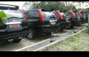Mobil-Dinas-Pemprov-Riau.jpg