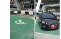 Mobil-Dinas-di-Parkir-Orang-Cacat.jpg