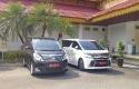 Mobil-Dinas2.jpg