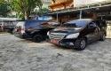 Mobil-Dinas5.jpg