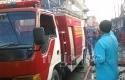 Mobil-Pemadam-Kebakaran.jpg