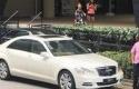 Mobil-Presiden-Singapura-ditilang.jpg