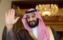 Mohamed-Bin-Salman.jpg