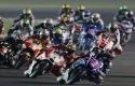 MotoGP-20161.jpg