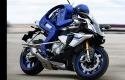 Motobot-Yamaha.jpg
