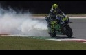 Motor-Rossi.jpg