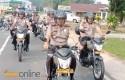 Motor-dinas-Bhabinkamtibmas-Kampar.jpg