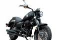 Motor-kembaran-Harley-Davidson.jpg