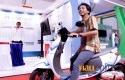Motor-listrik-yang-dipamerkan-booth-PLN-di-Riau-Expo.jpg