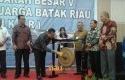 Mubes-V-Ikatan-Keluarga-Batak-Riau.jpg