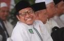 Muhaimin-Iskandar2.jpg