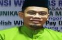 Muhammad-Herwan3.jpg