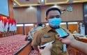 Muhammad-Jamil9.jpg
