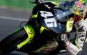 Murid-Valentino-Rossi-Nicolo-Bulega.jpg