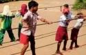 Muris-SD-Bertarung-Nyawa-Bersekolah.jpg
