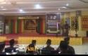 Musdalub-LAMR-Pekanbaru.jpg