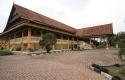 Museum-Sang-Nila-Utama-Pekanbaru.jpg