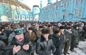 Muslim-Rusia.jpg
